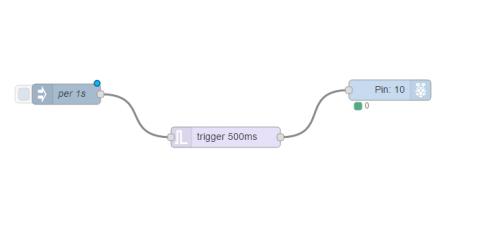 node_red_littlebit_ledflicker2
