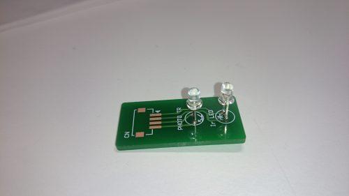 反射型センサー